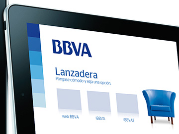 projects_featured_bbva