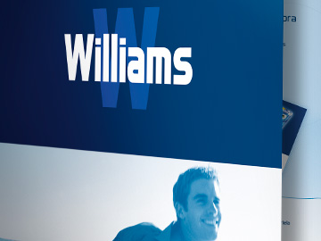 projects_featured_williams