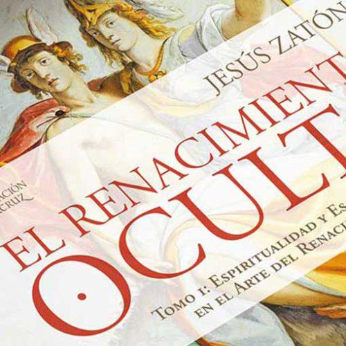 diseño editorial libro el renacimiento